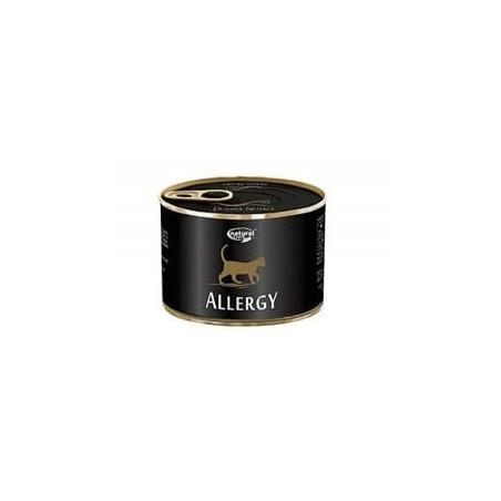 DOLINA NOTECI Natural Taste Allergy  185g
