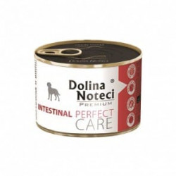 DOLINA NOTECI Perfect Care Intestinal 185 gram