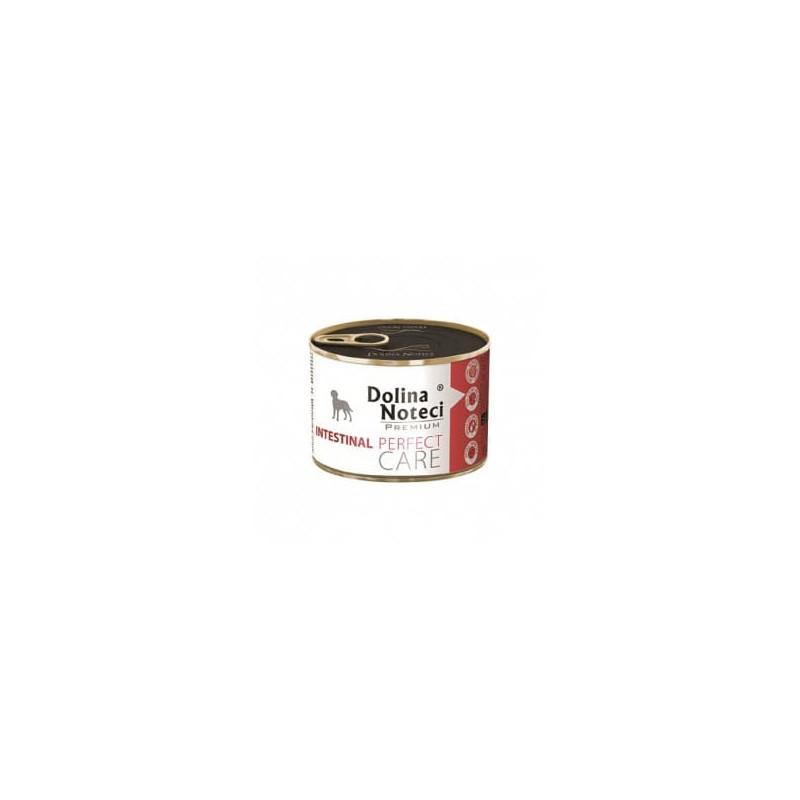 DOLINA NOTECI Perfect Care Intestinal 185 gram