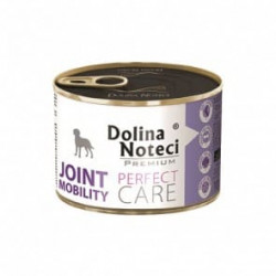 DOLINA NOTECI Perfect Care Joint Mobility 185 gram