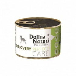 DOLINA NOTECI Perfect Care Recovery 185 gram