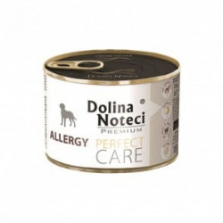 DOLINA NOTECI Perfect Care Allergy 185 gram