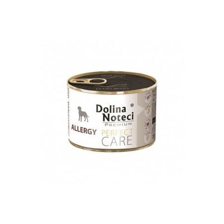 DOLINA NOTECI Perfect Care Allergy 185 gram