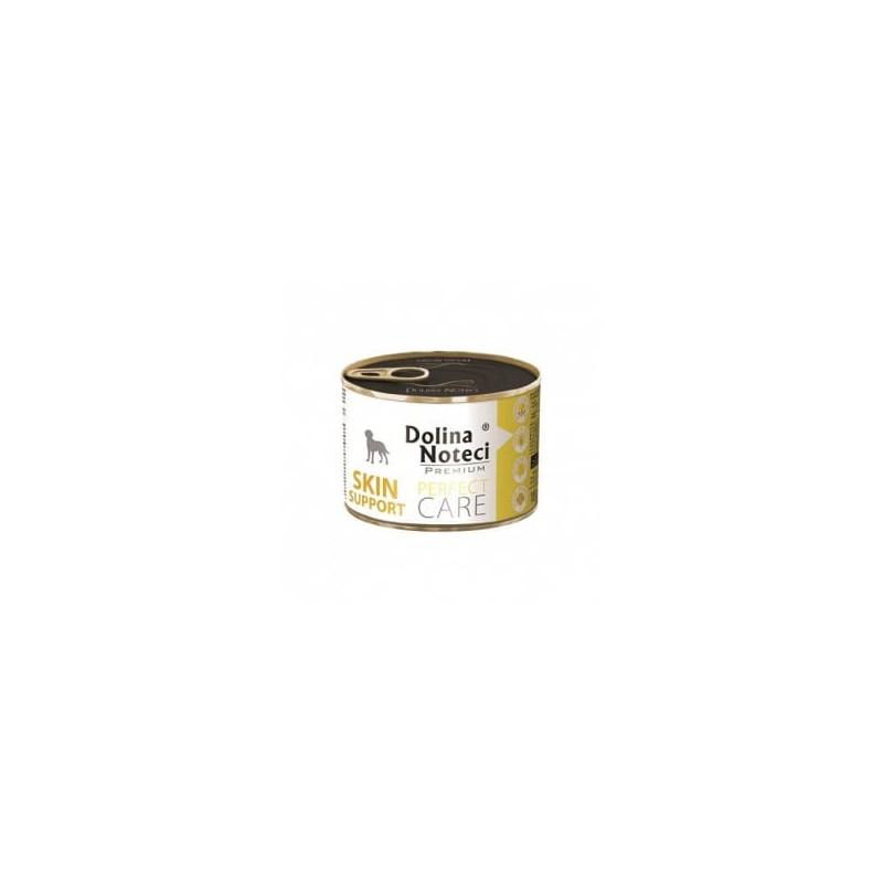 DOLINA NOTECI Perfect Care Skin Support 185 gram