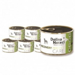 DOLINA NOTECI Perfect Care Recovery 12 x 185 gram