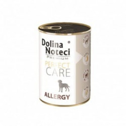 DOLINA NOTECI Perfect Care Allergy 400 gram