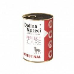 DOLINA NOTECI Perfect Care Intestinal 400 gram