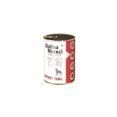 DOLINA NOTECI Perfect Care Intestinal 400 gram