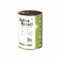 DOLINA NOTECI Perfect Care Recovery 400 gram