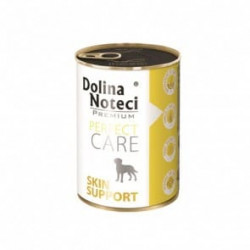 DOLINA NOTECI Perfect Care Skin Support 400 gram