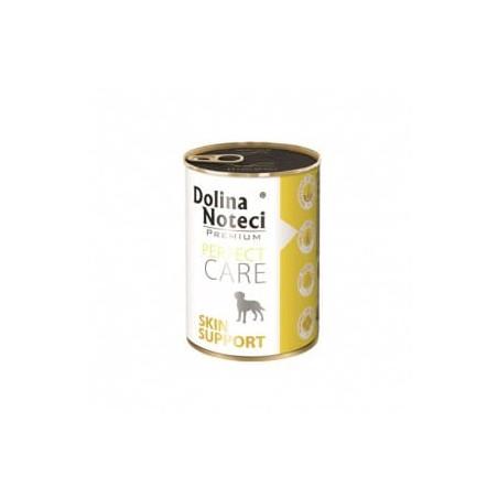 DOLINA NOTECI Perfect Care Skin Support 400 gram