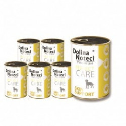 DOLINA NOTECI Perfect Care Skin Support 12 x 400 g