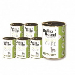 DOLINA NOTECI Perfect Care Recovery 12 x 400 gram