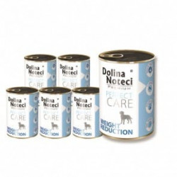 DOLINA NOTECI Perfect Care Weight 12 x 400 gram