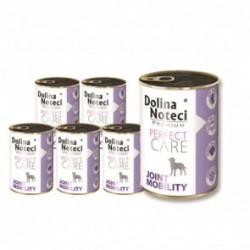 DOLINA NOTECI Perfect Care Joint Mobility 12x 400g