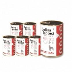 DOLINA NOTECI Perfect Care Intestinal 12 x 400 g