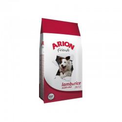 ARION Friends Lamb MultiVital 15 kg+GRATISY