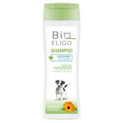 BioEligo Szampon Ukojenie Dla Psa 250 ml