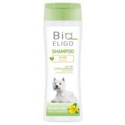 BioEligo Szampon Blask  Dla Psa 250 ml