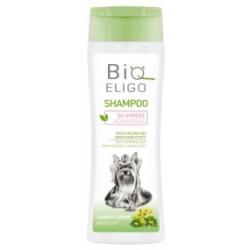 BioEligo Szampon Jedwabistość Dla Psa 250 ml