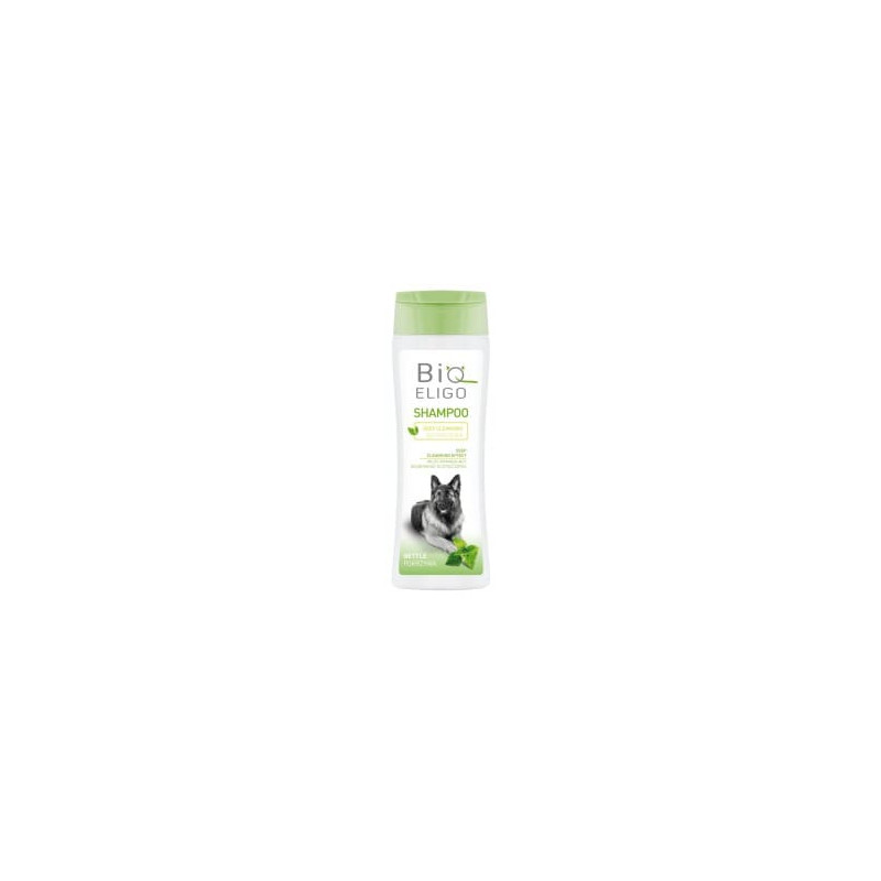 BioEligo Szampon Oczyszczenie Dla Psa 250 ml