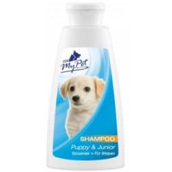 FOR MY PET Szampon dla szczeniąt 150 ml