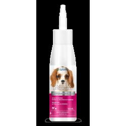 EUROWET Emulsja Do Uszu dla psów i kotów 100 ml