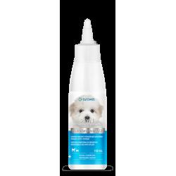 EUROWET Płyn Do Oczu dla psów i kotów 100 ml