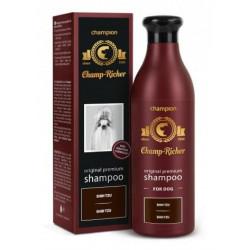 CHAMP-RICHER - szampon Shih Tzu