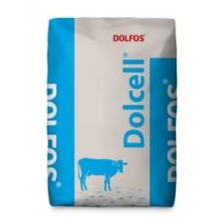 DOLFOS DOLBUF PRO drożdże bufor dla bydła 10kg