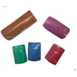 FUNNY FLEX Opaska samoprzylepna bandaż 10cm