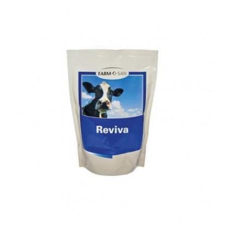 FARM-O-SAN Reviva / Mamina Drink 1 kg