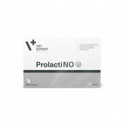 ProlactiNO 30 tabletek