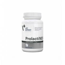 ProlactiNO 40 tabletek - duże rasy