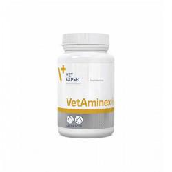 VetAminex 60 kapsułek