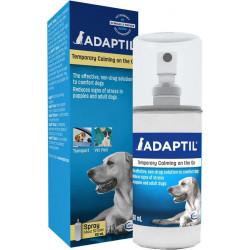 ADAPTIL spray - psie feromony kojące 60ml