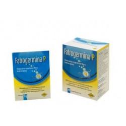 FATRO FATROGERMINA P Probiotyk dla psów 10x5g