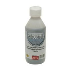 FATRO Fatrocartila - syrop 250 ml
