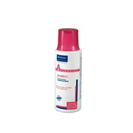 VIRBAC Allermyl szampon 200 ml