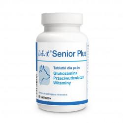 DOLFOS Dolvit Senior Plus 90 tabletek
