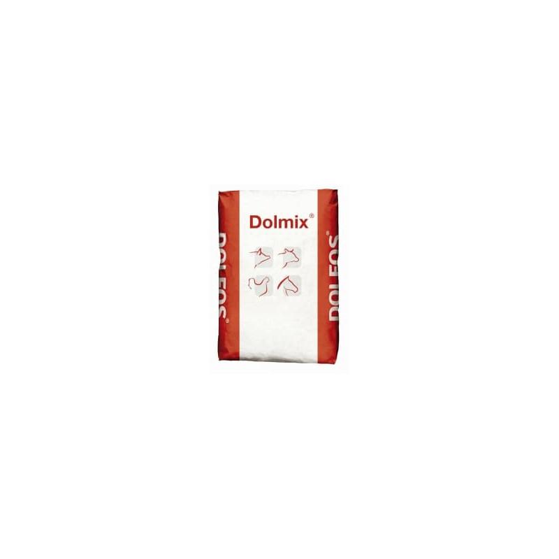 DOLFOS Dolmix Beta - Karoten 1 kg