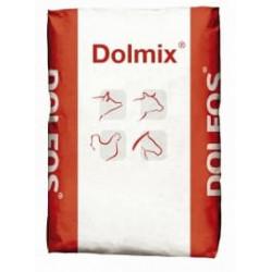 DOLFOS Dolmix Beta - Karoten 10 kg