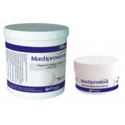 BIOWET Mastiprewent - pielęgnacja wymion 500 ml