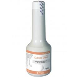BIOWET Calem Plus - witaminy dla krów 445 ml