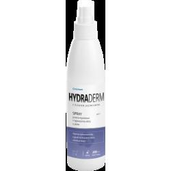 EUROWET Hydra - Derm Spray 200 ml