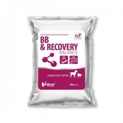 VETFOOD BB & Recovery Balance 100 g