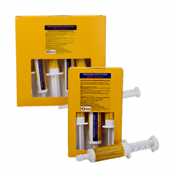 JFARM Bio-Calv - dla cieląt/źrebiąt 15 ml