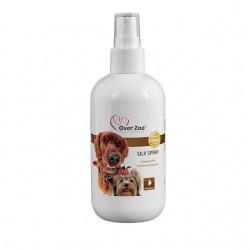 OVER ZOO Silk Spray - płyn ułatwiający rozczesywanie 250 ml