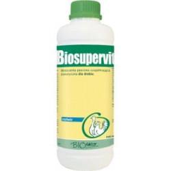 BIOFAKTOR Biosupervit - dla drobiu 1 L