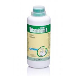 BIOFAKTOR Vitaminum A Protect 1 L